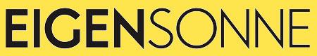 Logo Eigensonne